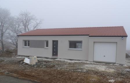 Natilia Natylis maison Cholet